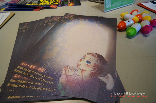 祈福,祈禱信紙,可愛女孩,寶寶天使